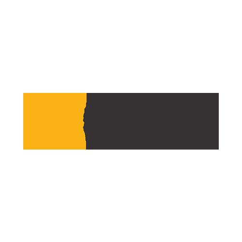 Solar Citizens_500x500